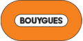 Bouygues Batiment International, FRANCE